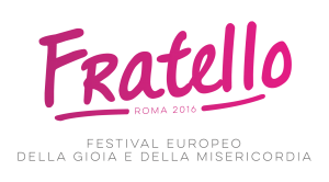 FRATELLO2016-Logo-it