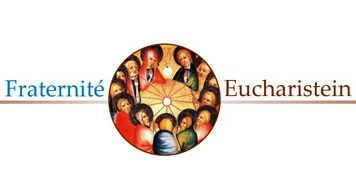 Header-Eucharistein-v5-p3-0